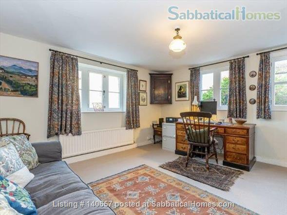 Home for rent Home Rental in Iffley, England, United Kingdom 5