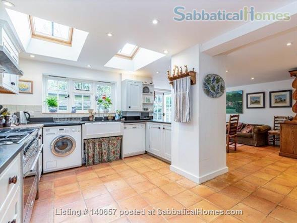 Home for rent Home Rental in Iffley, England, United Kingdom 7
