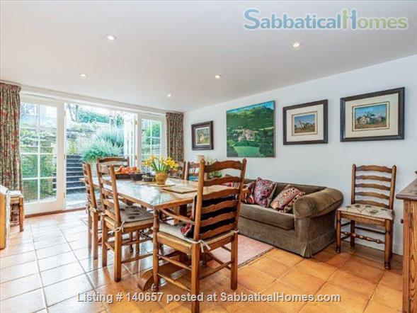 Home for rent Home Rental in Iffley, England, United Kingdom 8
