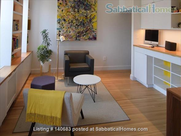 2-bedroom family-friendly apartment near Prospect Park, Brooklyn, New York Home Rental in Prospect Heights, New York, United States 0