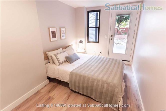 Unfurnished / Semi Furnished-Bushwick Brooklyn- 2 Bedroom / 1 Bath Apartment Home Rental in Brooklyn, New York, United States 0
