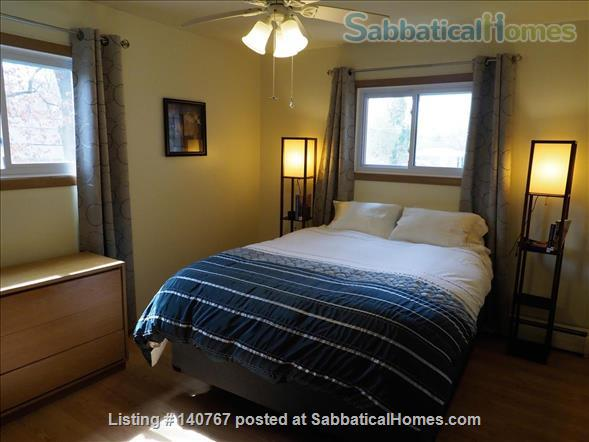 Ideal Madison Location  Home Rental in Madison, Wisconsin, United States 0