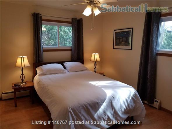 Ideal Madison Location  Home Rental in Madison, Wisconsin, United States 2