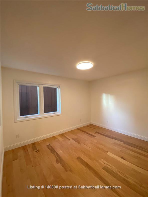 beautiful brand new Berkeley apartment  Home Rental in Berkeley, California, United States 3