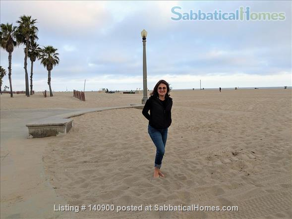 Apartment exchange  available in LA Home Exchange in Los Angeles, California, United States 1