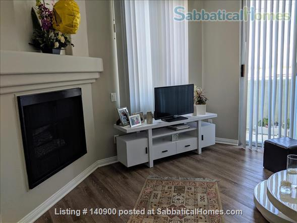 Apartment exchange  available in LA Home Exchange in Los Angeles, California, United States 2