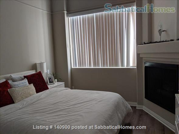 Apartment exchange  available in LA Home Exchange in Los Angeles, California, United States 5