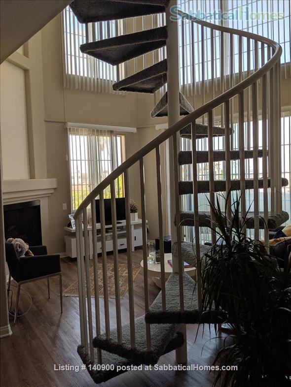 Apartment exchange  available in LA Home Exchange in Los Angeles, California, United States 7