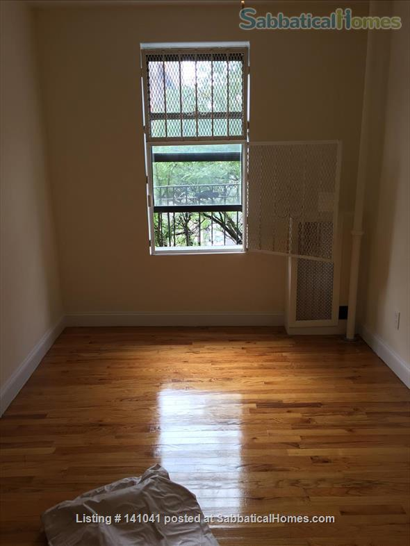 Room to rent near Columbia/CCNY/MSM Home Rental in New York, New York, United States 0