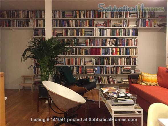 Room to rent near Columbia/CCNY/MSM Home Rental in New York, New York, United States 5