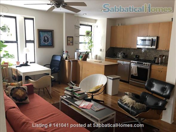 Room to rent near Columbia/CCNY/MSM Home Rental in New York, New York, United States 7