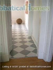 A very special but economical shortterm rental Home Rental in Gananoque, Ontario, Canada 4