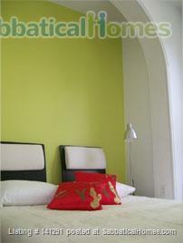A very special but economical shortterm rental Home Rental in Gananoque, Ontario, Canada 5