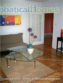 A very special but economical shortterm rental Home Rental in Gananoque, Ontario, Canada 7