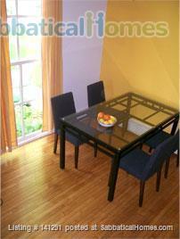 A very special but economical shortterm rental Home Rental in Gananoque, Ontario, Canada 8