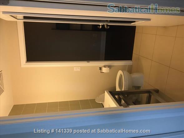 1 bedroom plus office space,Festival Tower, Toronto, Ontario Home Rental in Toronto, Ontario, Canada 3