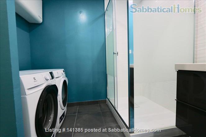 Le Provence 3 chambres climatisé garage Home Rental in Aix-en-Provence, Provence-Alpes-Côte d'Azur, France 7