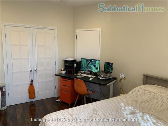 Large Apartment in North Brooklyn Home Rental in Greenpoint, New York, United States 9
