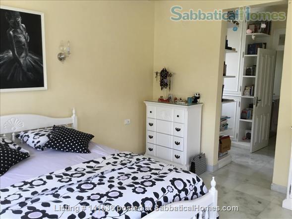 Beautiful American style home for rent / exchange in Bangalore, India  Home Rental in Bengaluru, KA, India 5