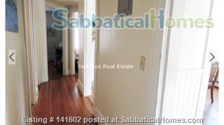 3 Bedroom plus office  Home Rental in Boston, Massachusetts, United States 5