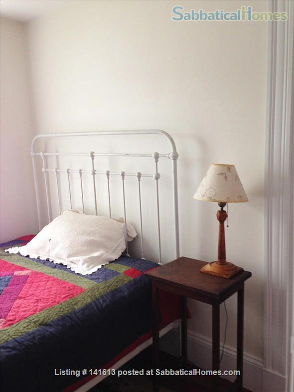 2 Rm Apt. w/ private bath and efficiency kitchen. Home Rental in Watertown, Massachusetts, United States 2