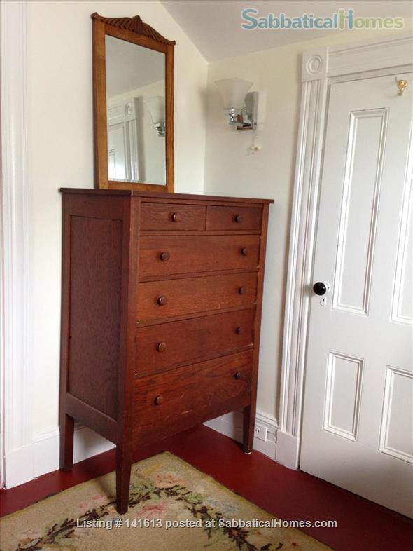 2 Rm Apt. w/ private bath and efficiency kitchen. Home Rental in Watertown, Massachusetts, United States 3