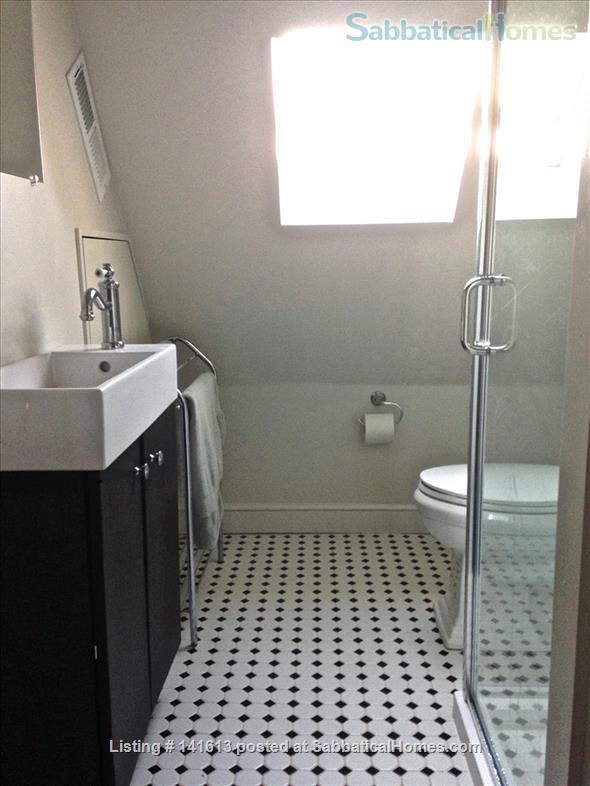 2 Rm Apt. w/ private bath and efficiency kitchen. Home Rental in Watertown, Massachusetts, United States 4