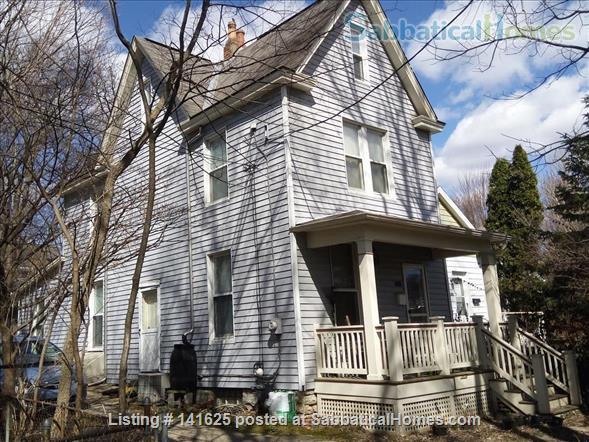 MAKETEWAH STATION, Studio up to 3 Bedroom, $995 - $1,445 Home Rental in Cincinnati, Ohio, United States 1