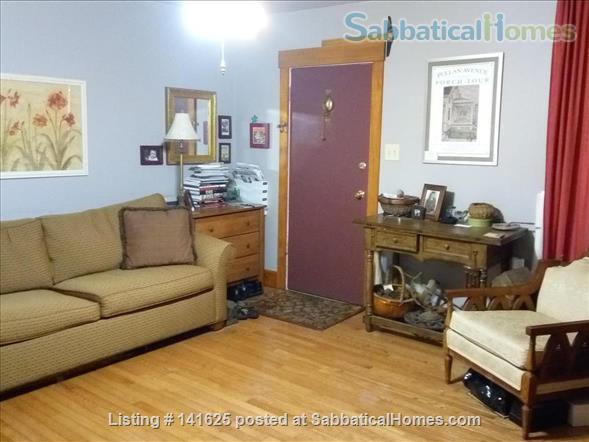 MAKETEWAH STATION, Studio up to 3 Bedroom, $995 - $1,445 Home Rental in Cincinnati, Ohio, United States 0