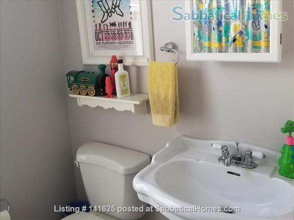 MAKETEWAH STATION, Studio up to 3 Bedroom, $995 - $1,445 Home Rental in Cincinnati, Ohio, United States 4