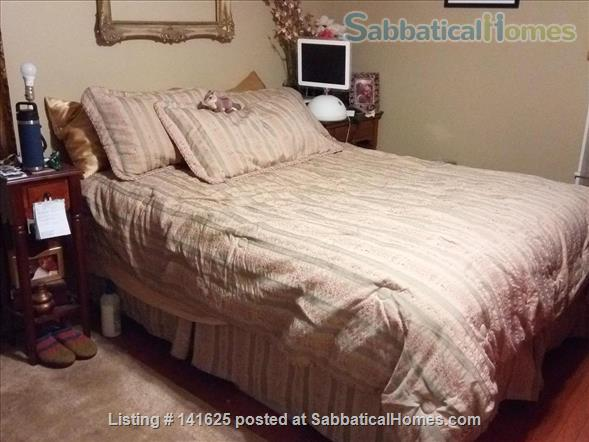 MAKETEWAH STATION, Studio up to 3 Bedroom, $995 - $1,445 Home Rental in Cincinnati, Ohio, United States 5