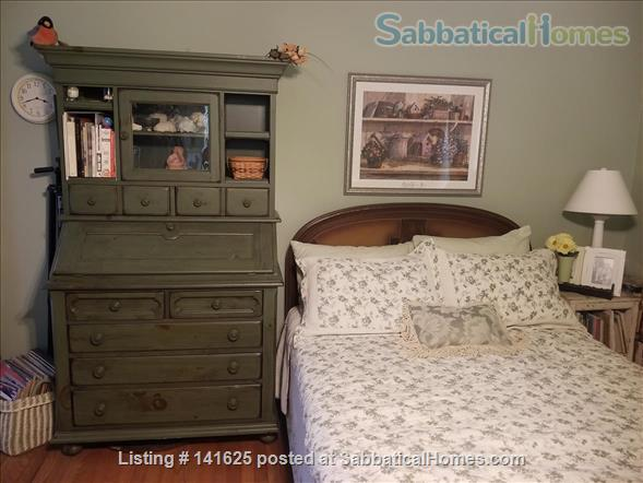 MAKETEWAH STATION, Studio up to 3 Bedroom, $995 - $1,445 Home Rental in Cincinnati, Ohio, United States 7