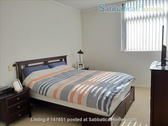 Sunny and modern 2 bedroom apartment in Maroubra Junction, Sydney close to UNSW Home Rental in Maroubra, NSW, Australia 2