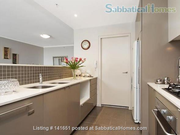 Sunny and modern 2 bedroom apartment in Maroubra Junction, Sydney close to UNSW Home Rental in Maroubra, NSW, Australia 4