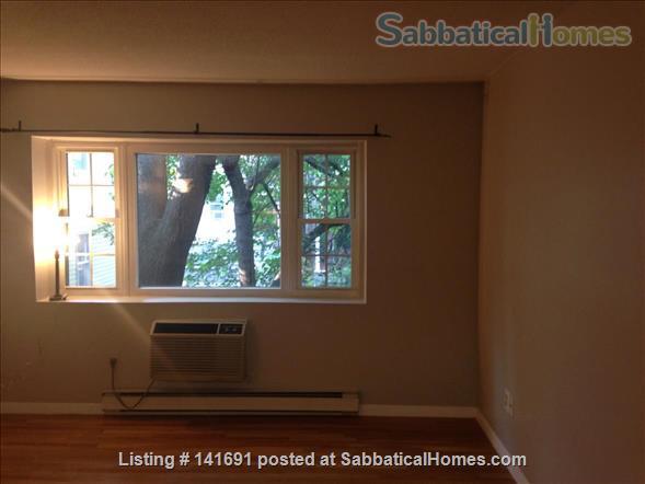 1-bedroom apartment Home Rental in Somerville, Massachusetts, United States 0