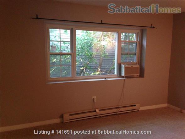 1-bedroom apartment Home Rental in Somerville, Massachusetts, United States 2