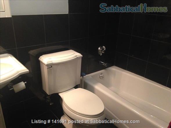 1-bedroom apartment Home Rental in Somerville, Massachusetts, United States 3