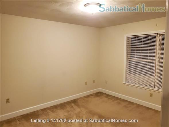 3BR+2.5Bath Exceptional Cayuga Heights - Walking Distance to Cornell Home Rental in Ithaca, New York, United States 7