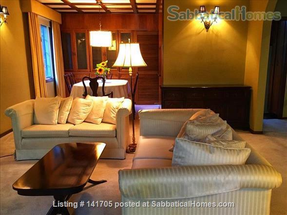 Location, Location, Location Home Rental in Edmonton, Alberta, Canada 1