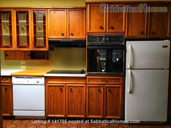 Location, Location, Location Home Rental in Edmonton, Alberta, Canada 2