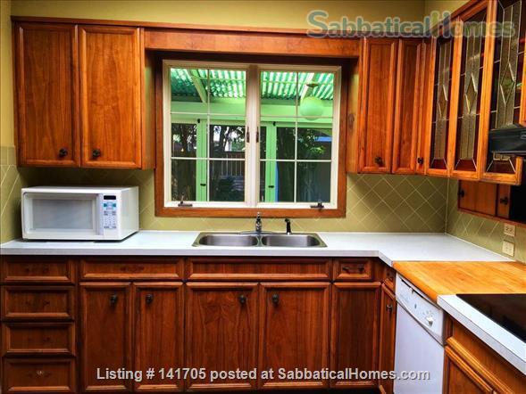 Location, Location, Location Home Rental in Edmonton, Alberta, Canada 3
