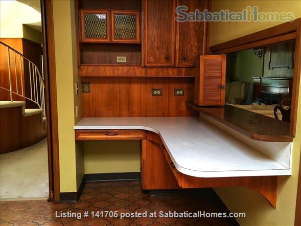 Location, Location, Location Home Rental in Edmonton, Alberta, Canada 4