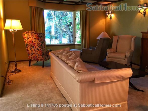 Location, Location, Location Home Rental in Edmonton, Alberta, Canada 5