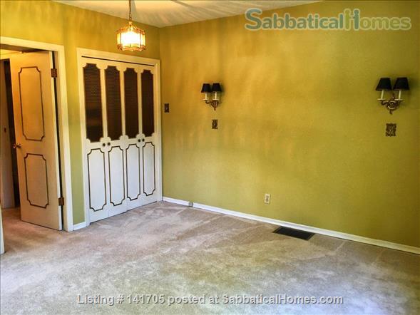 Location, Location, Location Home Rental in Edmonton, Alberta, Canada 6