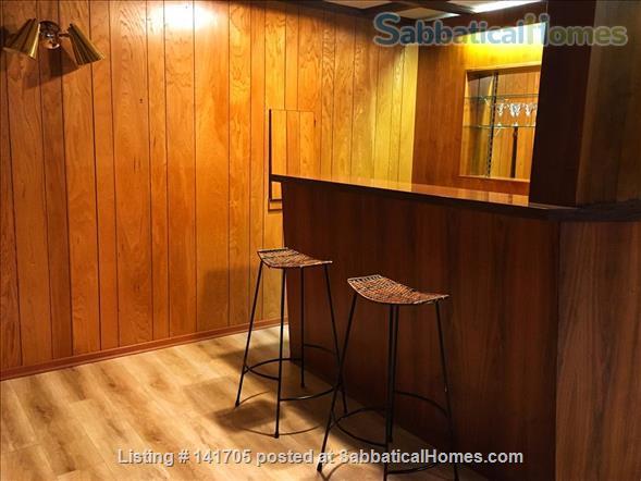 Location, Location, Location Home Rental in Edmonton, Alberta, Canada 7