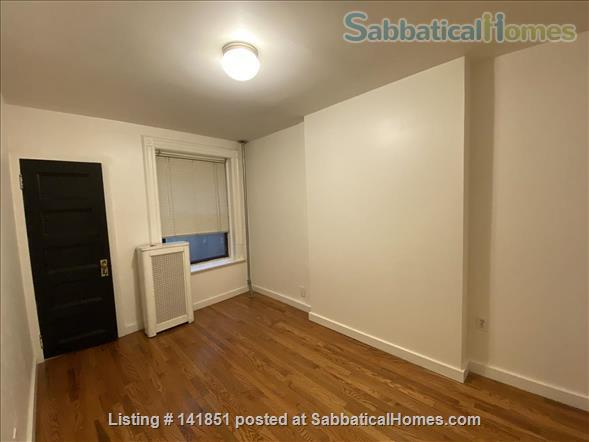 Brooklyn Brownstone Living Home Rental in Crown Heights, New York, United States 7