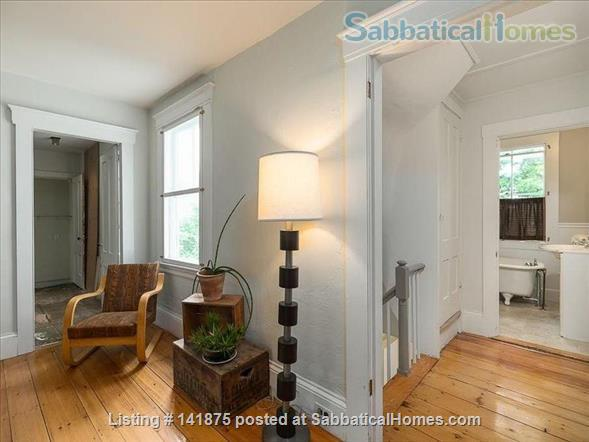Beautiful Home in Cape Ann, Gloucester Home Rental in Gloucester, Massachusetts, United States 2