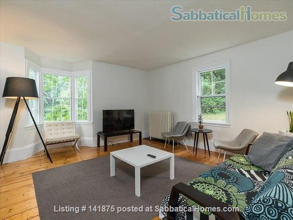 Beautiful Home in Cape Ann, Gloucester Home Rental in Gloucester, Massachusetts, United States 3