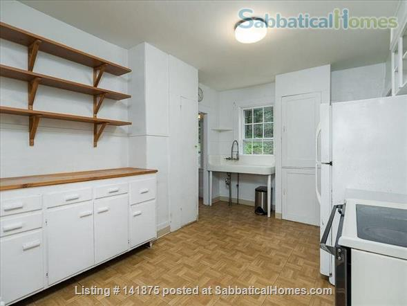 Beautiful Home in Cape Ann, Gloucester Home Rental in Gloucester, Massachusetts, United States 4