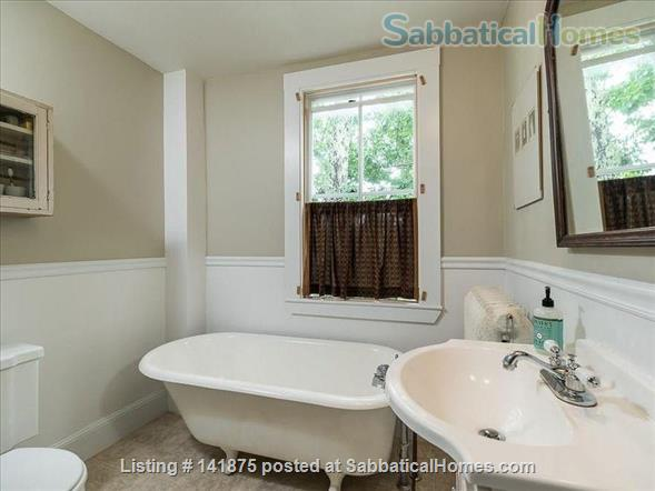 Beautiful Home in Cape Ann, Gloucester Home Rental in Gloucester, Massachusetts, United States 5